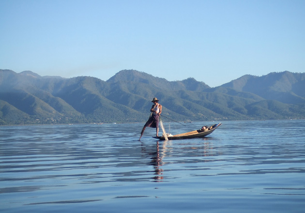3.inle