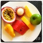 35.-Tropical-fruit-for-brekkie-150x150