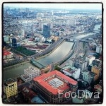 49.-View-of-Saigon-from-the-financial-tower-150x150