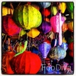 56.-Lanterns-galore-150x150