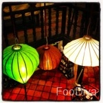 57.-Lanterns-galore-150x150