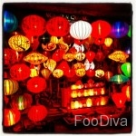 58.-Lanterns-galore-150x150