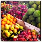 63.-Tropical-fruit-at-the-market-150x150