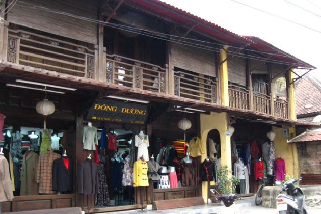 shopping-hoian